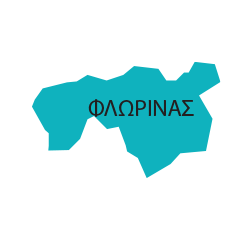 KTIMATOLOGIO-FLORINA