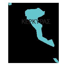 KTIMATOLOGIO-KERKURA