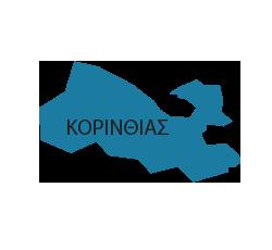 KTIMATOLOGIO-KORINTHOS