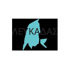 KTIMATOLOGIO-LEFKADA
