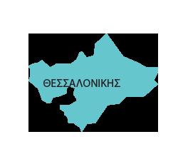 KTIMATOLOGIO-THESSALONIKI