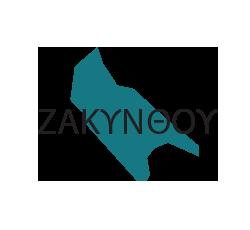 KTIMATOLOGIO-ZAKUNTHOU